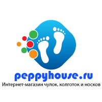 peppyhouse.ru